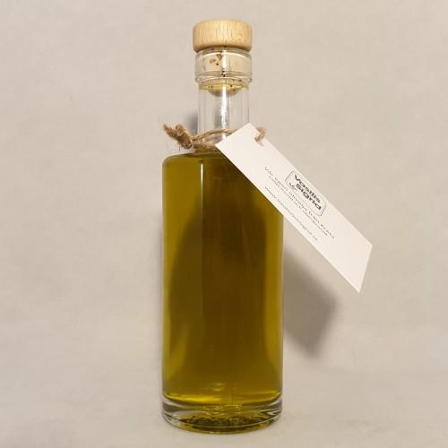 Olivolja extra virgin, 250ml, företagspresent