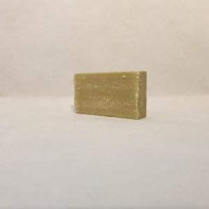 Olivtvål med aloe vera, 125g